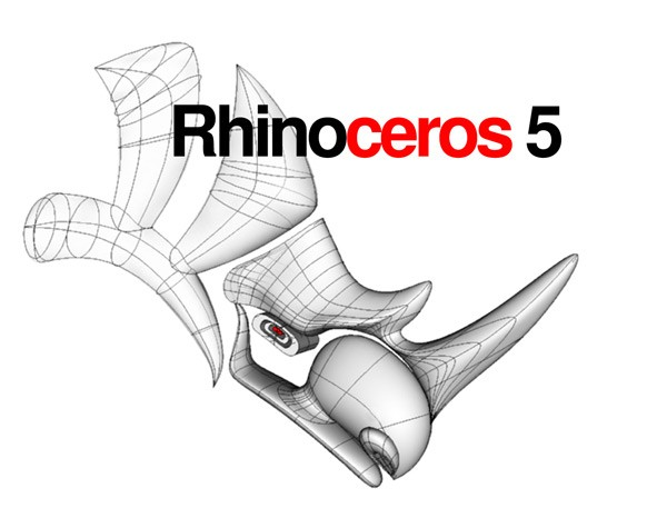Rhino 5 CAD courses for jewellers
